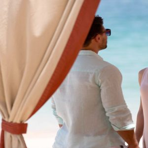 Dubai Honeymoon Packages Jumeirah Zabeel Saray Romantic Experiences