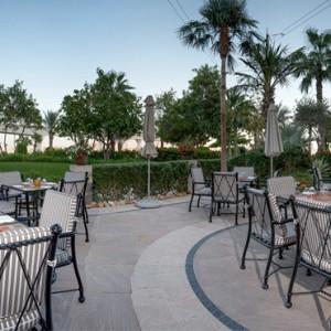 Ronda Locatelli - Atlantis The Palm dubai - Luxury dubai honeymoon packages