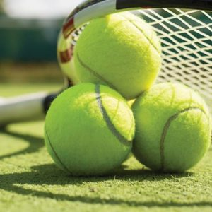Tennis Jumeirah Zabeel Saray Luxury Dubai Honeymoon Packages