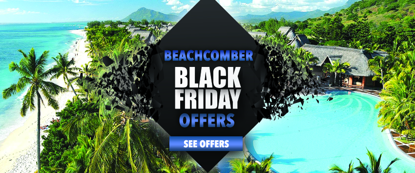 beachcomber black friday