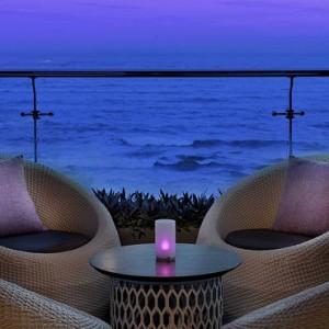 bommu rooftop bar 2 - amari galle sri lanka - luxury sri lanka honeymoon packages