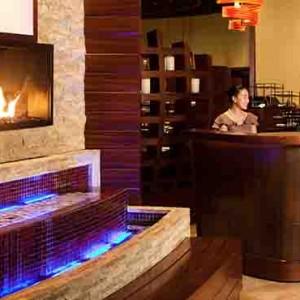 dining - Atlantis The Palm dubai - Luxury dubai honeymoon packages