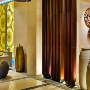 lobby 2 - amari galle sri lanka - luxury sri lanka honeymoon packages