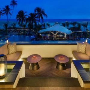 lobby 3 - amari galle sri lanka - luxury sri lanka honeymoon packages
