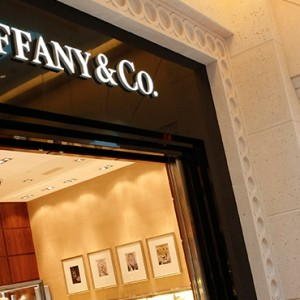 mall - Atlantis The Palm dubai - Luxury dubai honeymoon packages