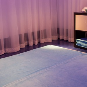 spa 2 - JA Ocean View Hotel - Luxury Dubai honeymoon packages