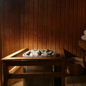 spa - Le Meridien Mina seyahi - Luxury dubai Honeymoon Packages