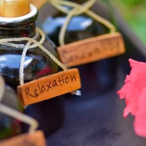 spa - Sun Aqua Pasikudah - Luxury Sri Lanka Honeymoon Packages