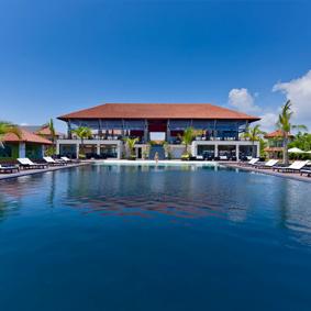 thumbail - Sun Aqua Pasikudah - Luxury Sri Lanka Honeymoon Packages