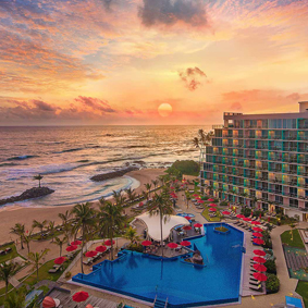thumbnail - amari galle sri lanka - luxury sri lanka honeymoon packages
