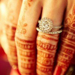 Weddings Jumeirah Zabeel Saray Luxury Dubai Honeymoon Packages