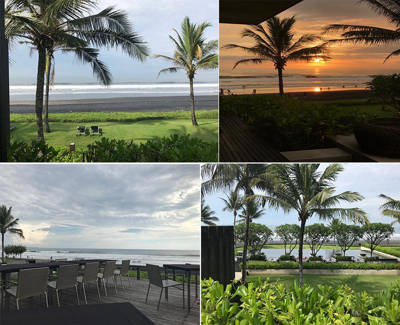 Abbies Bali Blog - The Soori - overview