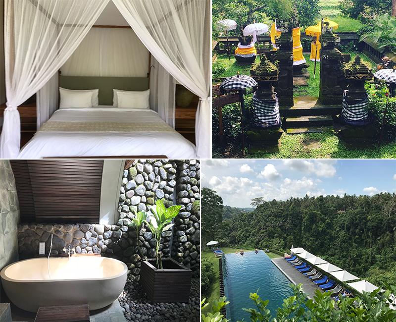 Abbies Bali Blog - alila ubud - overview