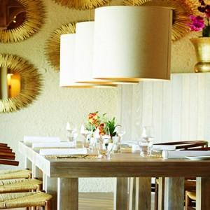 Luxury Mauritius Honeymoon Packages - Lux* Belle Mare - Amari by Vineet