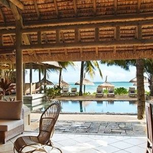 Mauritius Honeymoon Packages Heritage Awali Resort And Spa Heritage Villa Beach Front 3