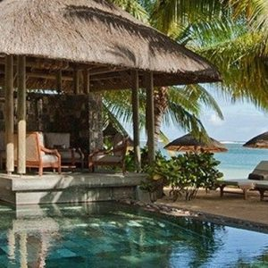 Mauritius Honeymoon Packages Heritage Awali Resort And Spa Heritage Villa Beach Front 4