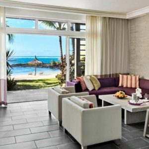 Mauritius Honeymoon Packages Long Beach Mauritius Long Beach Executive Suites