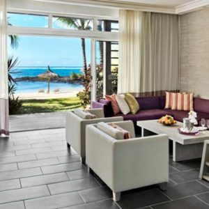 Mauritius Honeymoon Packages Long Beach Mauritius Long Beach Executive Suites 3