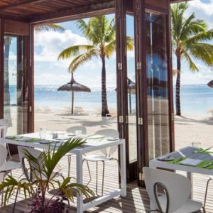 Mauritius Honeymoon Packages Long Beach Mauritius Tides