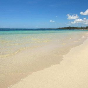 Mauritius Honeymoon Packages Long Beach Mauritius Beach 4