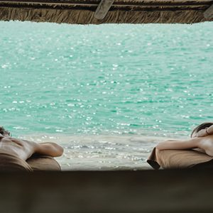 Mauritius Honeymoon Packages Paradise Cove Boutique Hotel Couple Spa