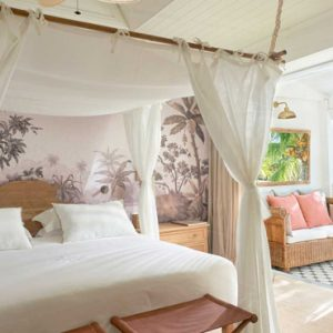 Mauritius Honeymoon Packages Paradise Cove Boutique Hotel Deluxe Premium