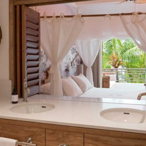 Mauritius Honeymoon Packages Paradise Cove Boutique Hotel Deluxe Premium 2