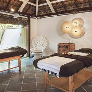 Mauritius Honeymoon Packages Paradise Cove Boutique Hotel Indoor Spa