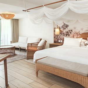 Mauritius Honeymoon Packages Paradise Cove Boutique Hotel Junior Suite 3