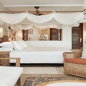 Mauritius Honeymoon Packages Paradise Cove Boutique Hotel Junior Suite 4