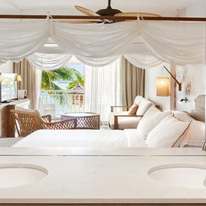 Mauritius Honeymoon Packages Paradise Cove Boutique Hotel Junior Suite 5