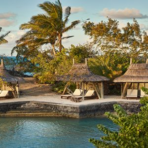 Mauritius Honeymoon Packages Paradise Cove Boutique Hotel Love Nest
