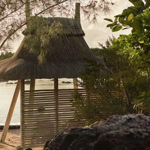 Mauritius Honeymoon Packages Paradise Cove Boutique Hotel Love Nest1