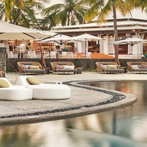 Mauritius Honeymoon Packages Paradise Cove Boutique Hotel Main Pool1