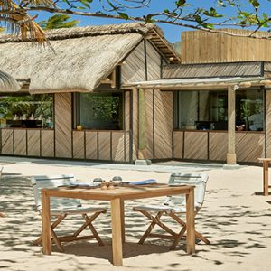 Mauritius Honeymoon Packages Paradise Cove Boutique Hotel Peninsula Restaurant