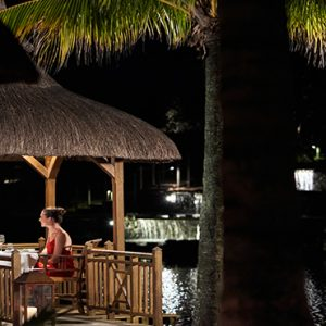 Mauritius Honeymoon Packages Paradise Cove Boutique Hotel The Cove Restaurant 1