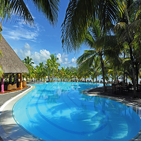 Mauritius Honeymoon Packages Shandrani Beachcomber Resort & Spa Thumbnail