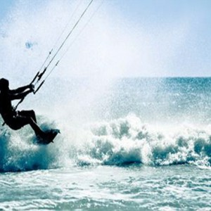 Mauritius Honeymoon Packages Shangri La's Le Touessrok Resort And Spa Watersport Activity1