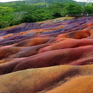 Mauritius Honeymoon Packages Shanti Maurice Resort & Spa Excursion