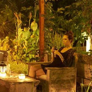 Mauritius Honeymoon Packages Shanti Maurice Resort & Spa La Kaze Mama
