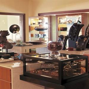 Mauritius Honeymoon Packages Shanti Maurice Resort & Spa Boutique