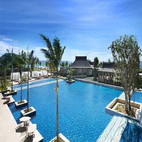 Mauritius Honeymoon Packages St Regis Mauritius Thumbnail