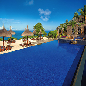 Mauritius Honeymoon Packages The Oberoi Mauritius Thumbnail