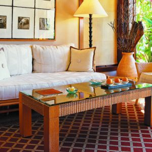 Mauritius Honeymoon Packages The Oberoi Mauritius Two Bedroom Luxury Villa With Private Pool 5