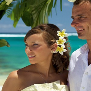 Mauritius Honeymoon Packages Weddings And Honeymoons