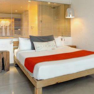 Mauritius Honeymoon Packages Zilwa Attitude Couple Deluxe Room