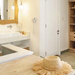 Mauritius Honeymoon Packages Zilwa Attitude Couple Junior Beachfront Suite 2