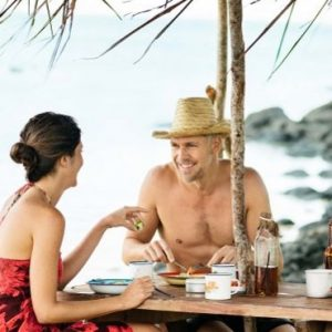 Mauritius Honeymoon Packages Zilwa Attitude Gran Zil