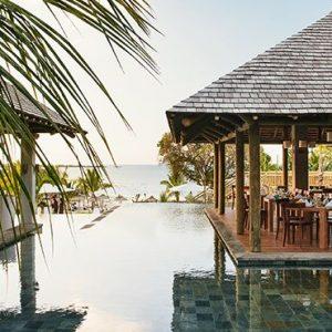 Mauritius Honeymoon Packages Zilwa Attitude Karay