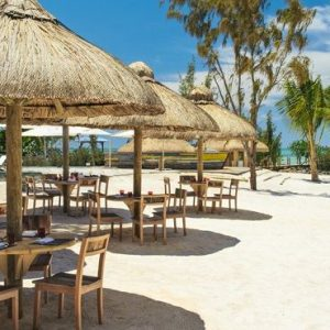 Mauritius Honeymoon Packages Zilwa Attitude Lor Disab